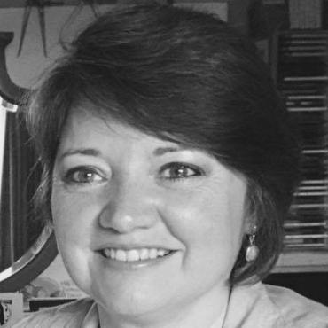 Wendy Ogden